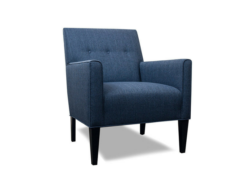 Furniture Stores In Ann Arbor Susan 75Sofa Three Chairs