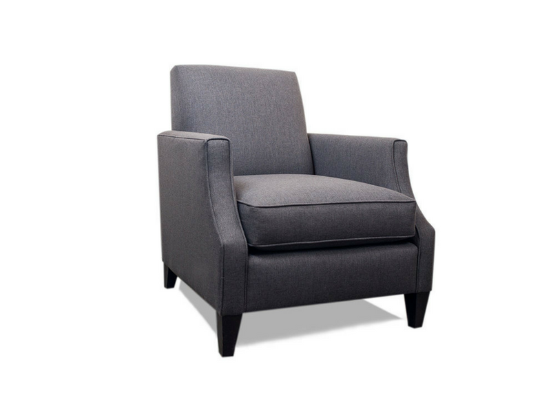 grace chair three chairs ann arbor holland michigan furniture 2