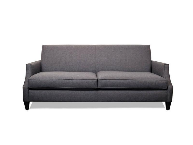 Furniture Stores In Ann Arbor Romanian Made Desk For Sale In Ann Arbor Michigan Grace 80 Sofa