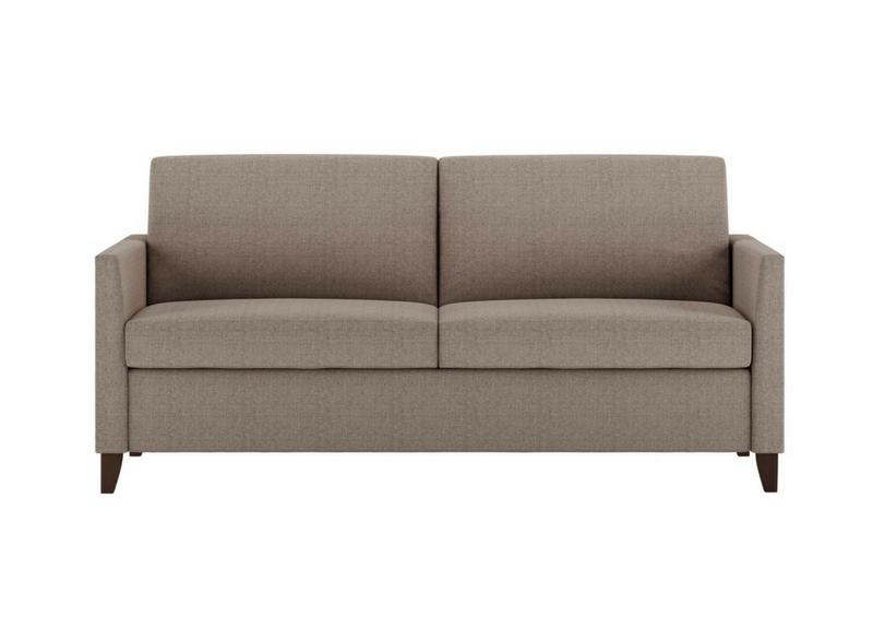 American-Leather-Harris-Sleeper_Three Chairs Co Ann Arbor Holland MI Furniture living room sleeper sofa