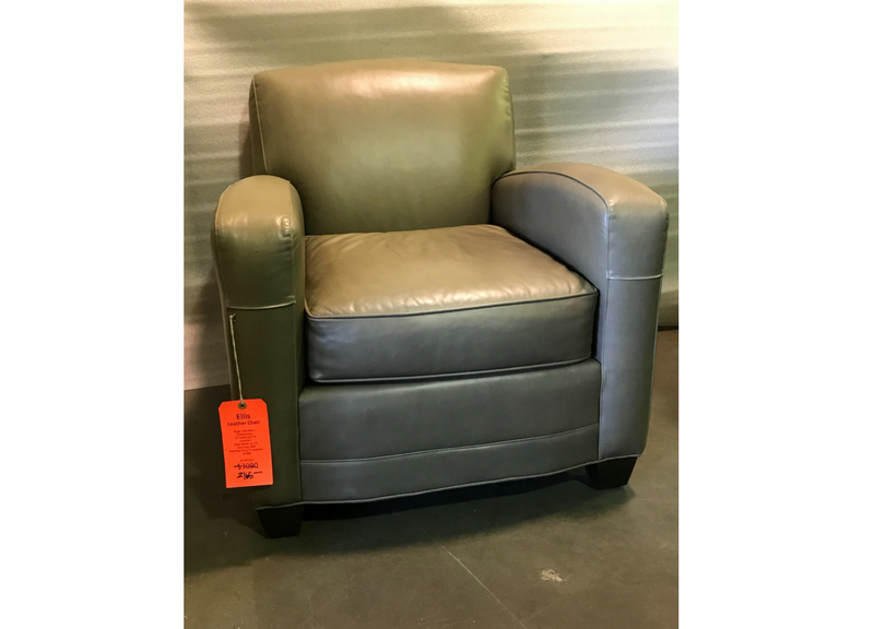Ellis Chair Clearance Sale Ann Arbor Holland Clearance furniture