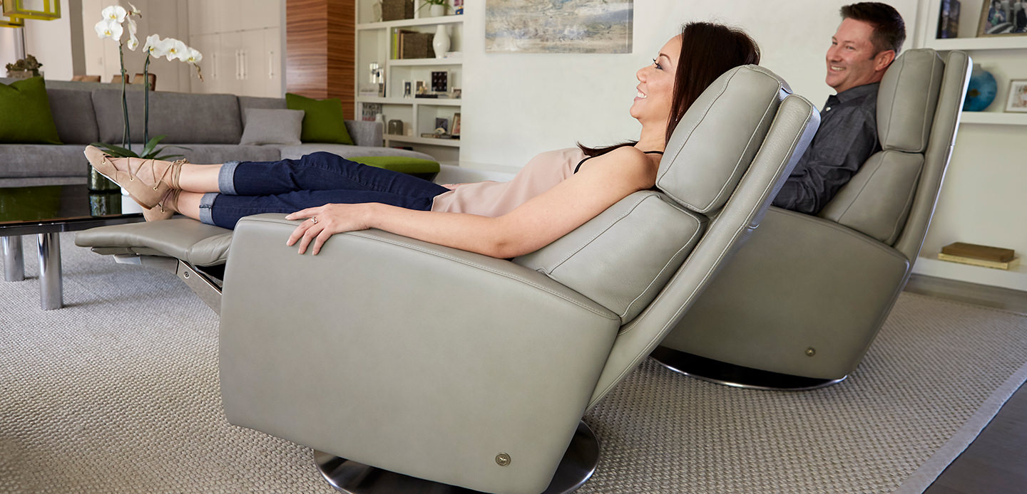 Sofa bed yoga relax sex sofa chair bedroom furniture
