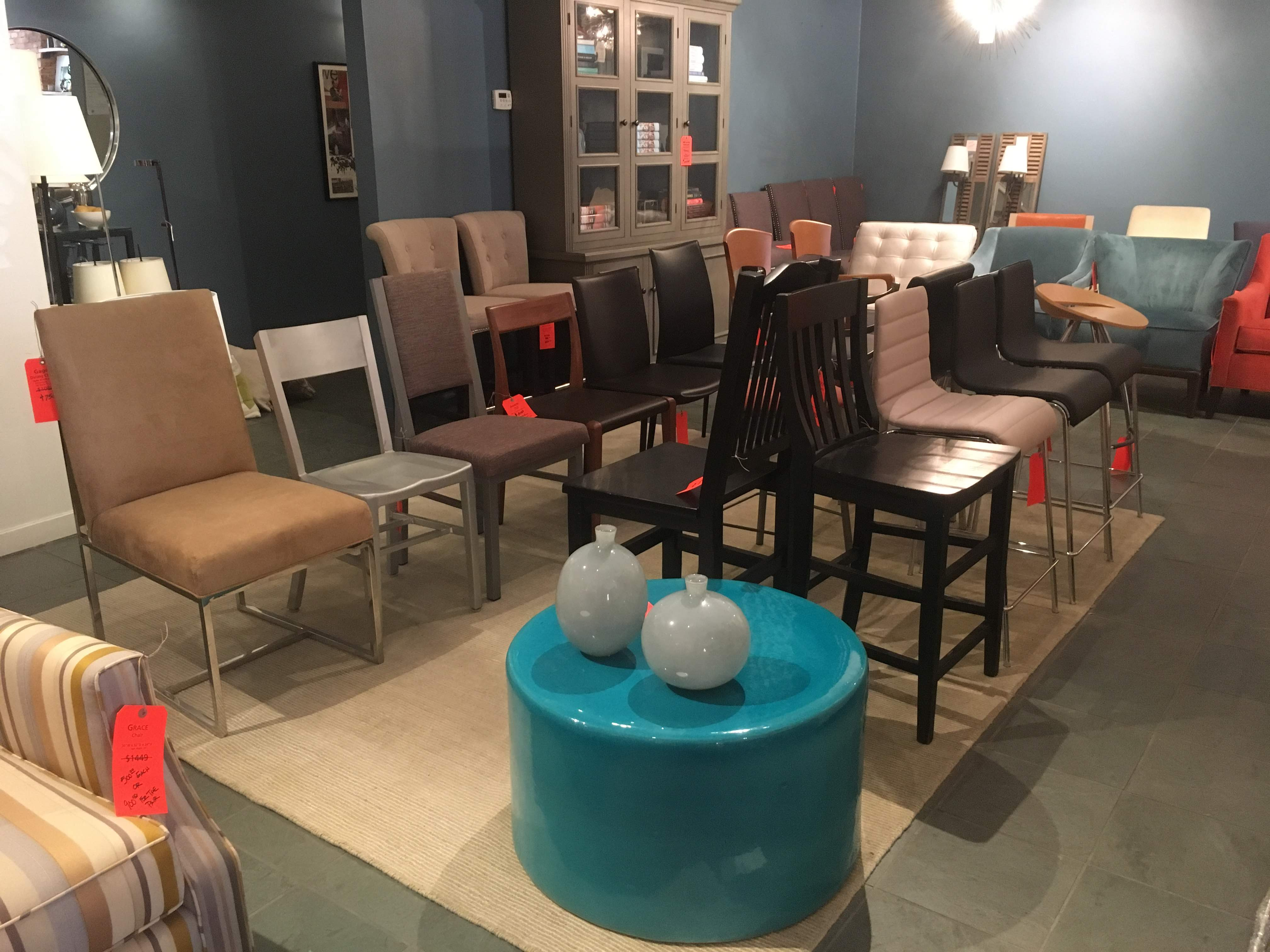 Clearance Furniture Sale Ann Arbor Three Chairs Co Chairs Sofas Living Room Home Decor Beds Tables Dining Room 1788 Three Chairs