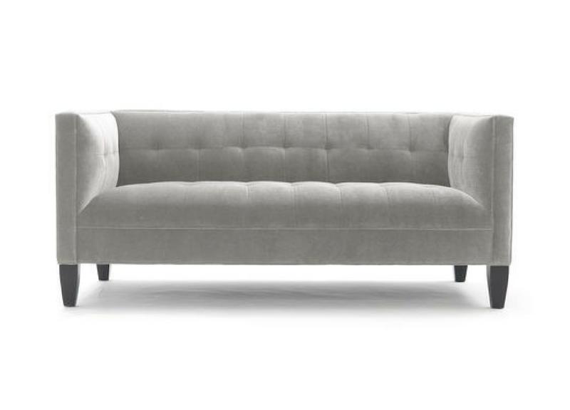 Kennedy Loveseat Three Chairs Co Ann Arbor Holland Furniture Michigan