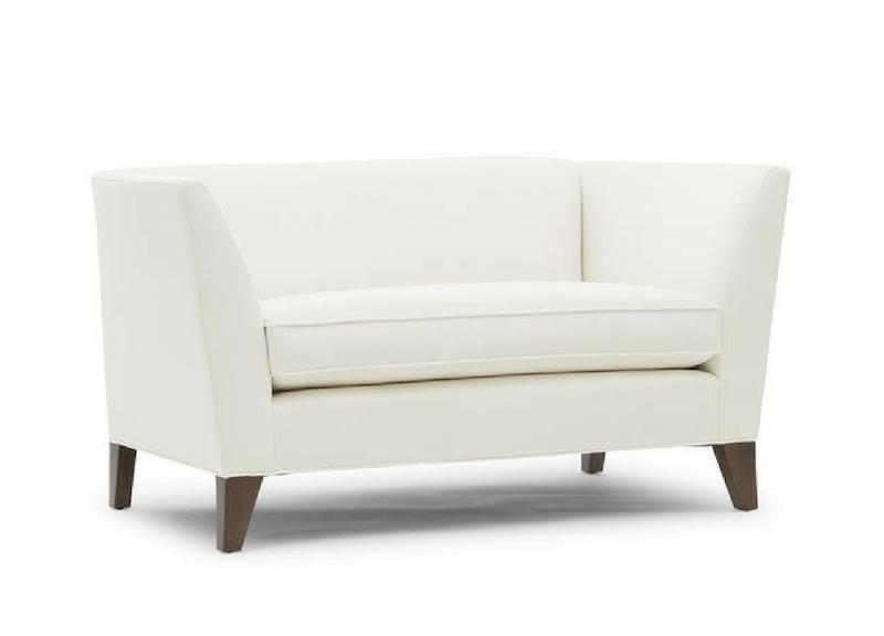 Mona Soffette Three Chairs Co Ann Arbor Holland MI