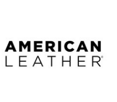 American Leather Manufacturer Three Chairs Co Michigan (1)