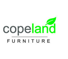 Copeland Furniture Three Chairs Co Michigan Ann Arbor Holland