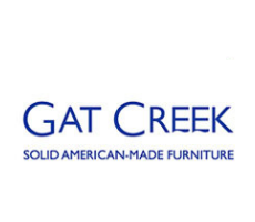 Gat Creek Three Chairs Co Distributor Michigan