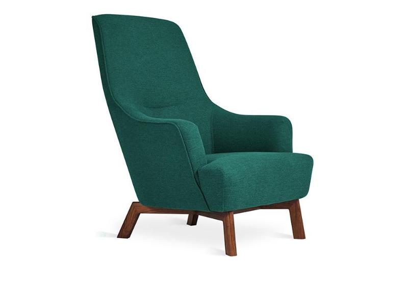 Hilary Chair Three Chairs Co Ann Arbor Holland Michigan Furniture Store