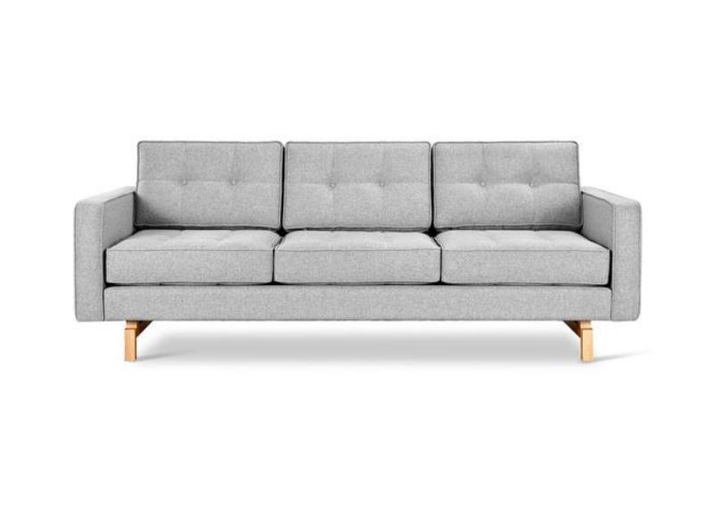 Miraculous Jane 2 Sofa Three Chairs Co Dailytribune Chair Design For Home Dailytribuneorg