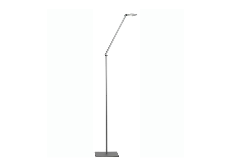 Mosso Pro Floor Lamp Three Chairs Co Michigan Ann Arbor Holland